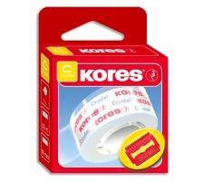 KORES K54329