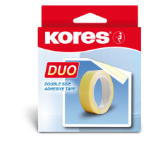 KORES K55515
