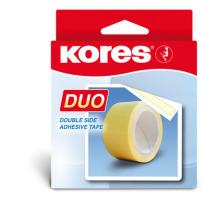 KORES K55530
