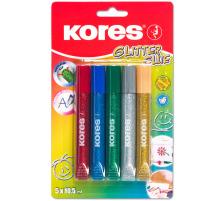 KORES K75000