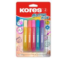 KORES K75001