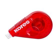 KORES KR84723