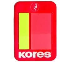 KORES N45122