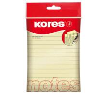 KORES N46510