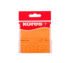 KORES N47074