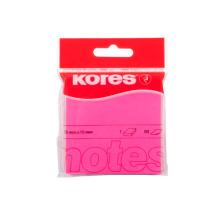 KORES N47075