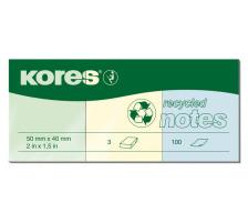 KORES N47350