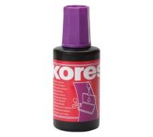 KORES SF71043