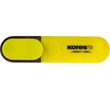KORES TM36101