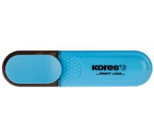 KORES TM36103