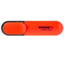 KORES TM36104