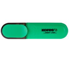KORES TM36105