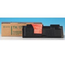 KYOCERA TK-17