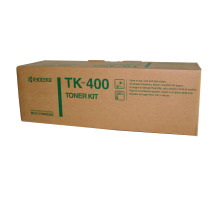 KYOCERA TK-400
