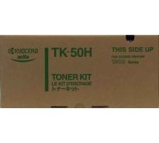 KYOCERA TK-50H