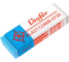 LÄUFER Plast-0720