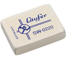 LÄUFER 2200
