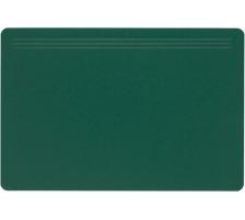 LÄUFER 30615