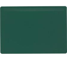 LÄUFER 30715
