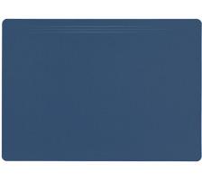 LÄUFER 30755