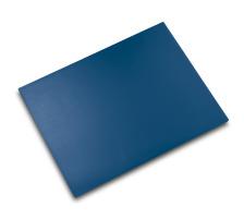 LÄUFER 40535