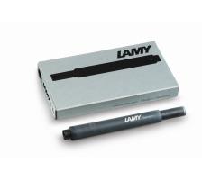 LAMY 1202075