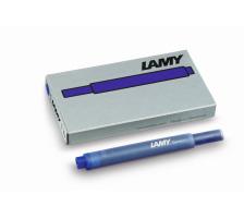 LAMY 1202077