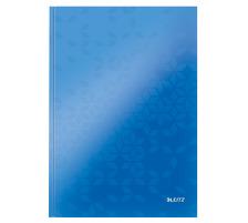 LEITZ 4625-10-36