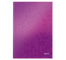 LEITZ 4625-10-62
