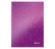 LEITZ 4627-10-62