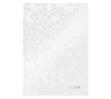 LEITZ 4628-10-01