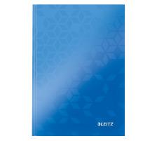 LEITZ 4628-10-36