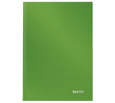 LEITZ 4667-00-50