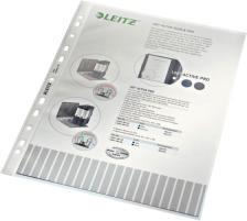 LEITZ 4704-00-00