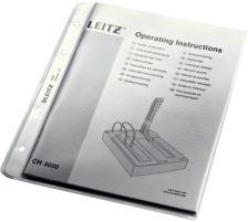 LEITZ 4705-00-03