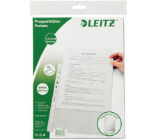 LEITZ 4770-60-02