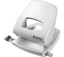 LEITZ 5006-00-04