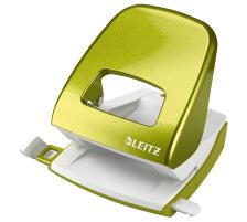 LEITZ 5008-10-64