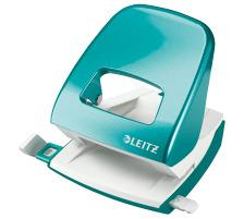 LEITZ 5008-20-51