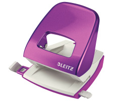 LEITZ 5008-20-62
