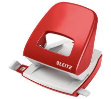 LEITZ 5008-60-25