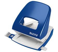 LEITZ 5008-60-35