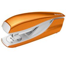 LEITZ Bürohefter NeXXt WOW 55022044 orange metallic f. 30 Blatt