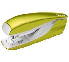 LEITZ 5502-20-64