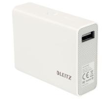 LEITZ 6527-00-01