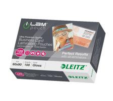 LEITZ 7369-00-02
