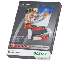 LEITZ 7483-00-00
