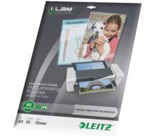 LEITZ 7486-00-00