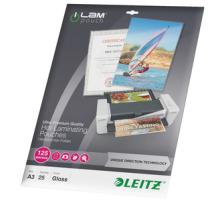 LEITZ 7489-00-00