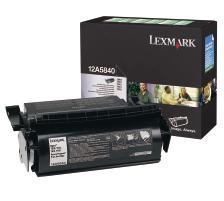 LEXMARK 12A5840